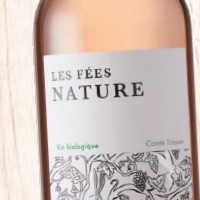 LES FEES NATURE BIO